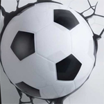 Free online flash games - Mini Football game - WowEscape