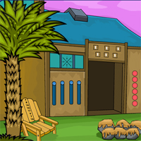 Free online flash games - Games2Jolly Hungry Marmot Escape game - WowEscape