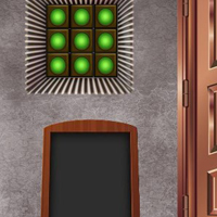 Free online flash games - 8b Nursery Manager Escape game - WowEscape
