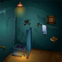 Free online flash games - NSRGames Adventures Prison Escape 2 game - WowEscape