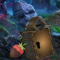 Free online flash games - Games4king Cute Lemur Escape game - WowEscape
