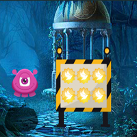 Free online flash games - Snail Baby Rescue game - WowEscape