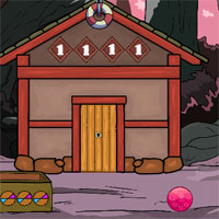 Free online flash games - Games2Jolly Rescue Handsome Boy game - WowEscape