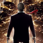 Free online flash games - Hitman Agent 47-Hidden Spots game - WowEscape