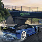 Free online flash games - Pro Tuner Championship game - WowEscape