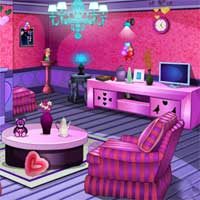 Free online flash games - To My Love game - WowEscape