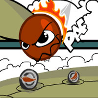 Free online flash games - Bugs TD Invasion game - WowEscape