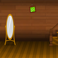 Free online flash games - MouseCity Clockwork Escape game - WowEscape