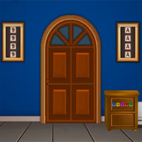 Free online flash games - Simple Door Escape 3 game - WowEscape
