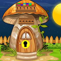 Free online html5 escape games - G2J Young Boy Escape From Basement
