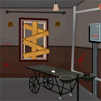 Locked in flight escape video walkthrough for free online for Minimalist house escape 2 walkthrough