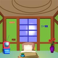 Free online flash games - Sumptuous Room Escape game - WowEscape