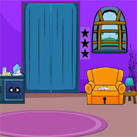 Free online flash games - DressUp2Girls Girls Room Escape 15 game - WowEscape