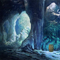 Free online flash games - FreeRoomEscape Ice Diving Escape game - WowEscape