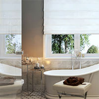 Free online flash games - 365 Luxury Bathroom