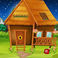 Free online flash games - G2J Cattleman Escap game - WowEscape