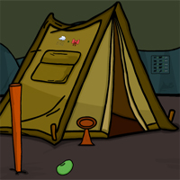 Free online flash games - Games2Jolly Camel Rescue From Desert game - WowEscape