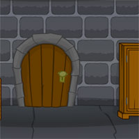Free online flash games - SD Princess Castle Escape game - WowEscape