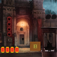 Free online flash games - Games4King Basketball Player Rescue game - WowEscape