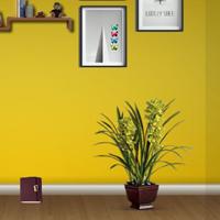 Free online flash games - Ekey Living Room Escape
