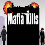 Free online flash games - Mafia Kills game - WowEscape