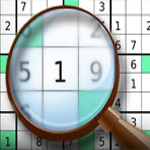 Free online flash games - Classic Sudoku game - WowEscape
