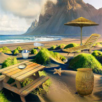Free online flash games - FirstEscapeGames Escape Game Astray 3 game - WowEscape