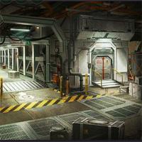 Free online flash games - Secret Bunker Escape FreeRoomEscape game - WowEscape