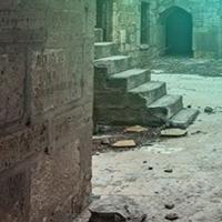 Free online flash games - FEG Escape Games City Ruins 2 game - WowEscape