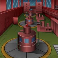 Free online flash games - Dam EnaGames game - WowEscape