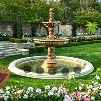 Free online flash games - Mansion Garden Escape Wowescape game - WowEscape