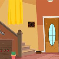Free online flash games - Doors Escape Level 4 game - WowEscape