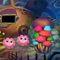 Free online flash games - Games4King Farmer Kids Escape game - WowEscape