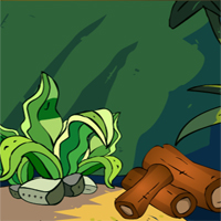 Free online flash games - Teapot House Escape