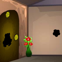Free online html5 escape games - G2L Dark Noon Escape