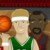 Free online flash games - Basket Balls game - WowEscape