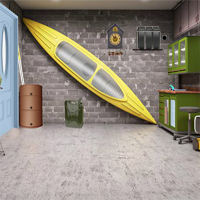 Free online flash games - Can You Escape Bike Garage 2 game - WowEscape