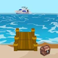 Free online flash games - Hooda Escape South Carolina game - WowEscape