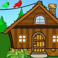 Free online flash games - G2L Farm Escape
