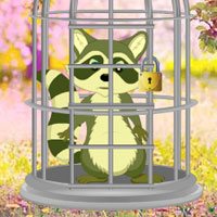 Free online flash games - Escape Game Save My Pet Wowescape game - WowEscape