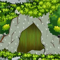 Free online flash games - Treasure Crate Escape