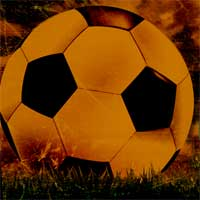 Free online flash games - Mini Footy game - WowEscape
