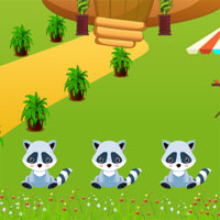 Free online flash games - AvmGames Free The Birds game - WowEscape