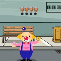 Free online flash games - Games2Jolly Music Show Escape  game - WowEscape