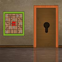 Free online flash games - Underground Door Escape game - WowEscape