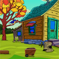 Free online flash games - Games2Jolly The Fighting Mosquito game - WowEscape