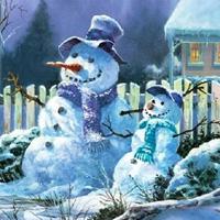 Free online flash games - Hiddenogames Christmas Time-Hidden Alphabets game - WowEscape