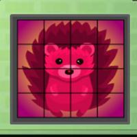 Free online flash games - G2M Lofty House Escape game - WowEscape