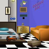 Free online flash games - Doors Escape Level 40 game - WowEscape