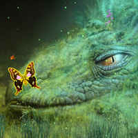 Free online flash games - Caterpillar Life Cycle Escape game - WowEscape